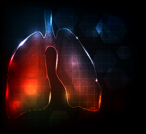 New Treatments for Bronchiectasis on the Rise