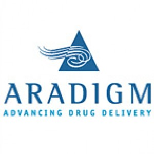 Aradigm Corporation