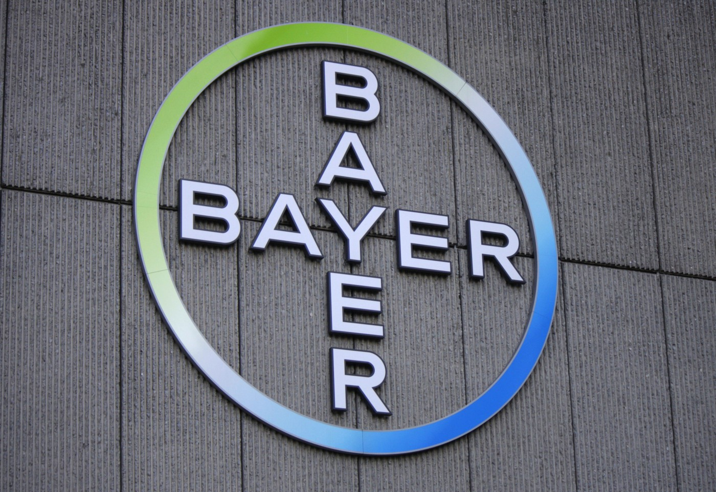 FDA Grants QIDP Designation to Bayer's Inhaled Drugs for Bronchiectasis and Pneumonia