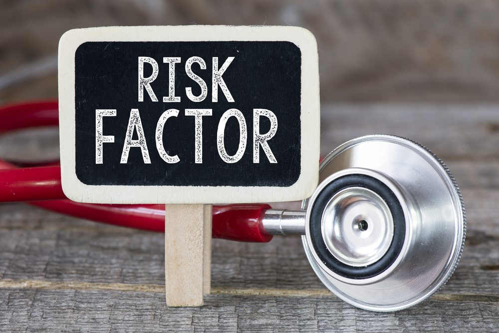 3 Key Risk Factors Linked to Bronchiectasis in COPD Patients