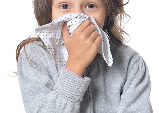 Treatment against mycobacterium abscessus