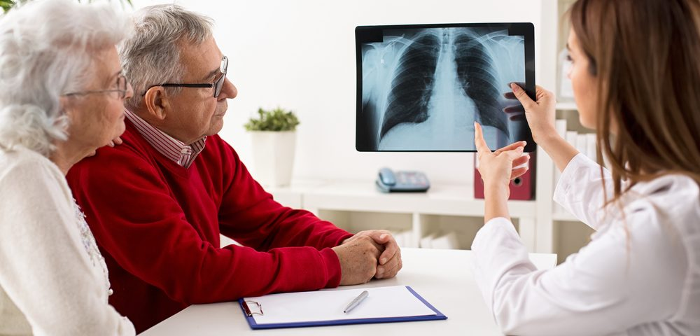 Lung Transplant Can Benefit Patients with Severe Bronchiectasis, Study Finds