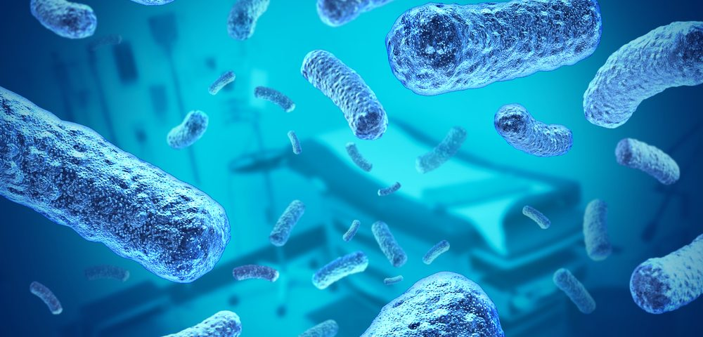 Nocardia Infections Increasing, May Be Linked to Bronchiectasis