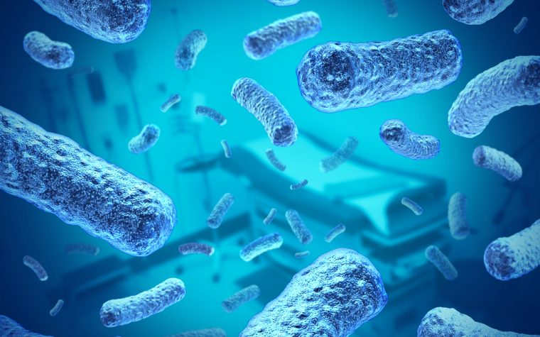 Insmed Research Award Created for Non-Tuberculosis Mycobacteria Lung Disease Projects