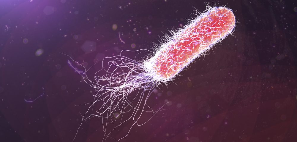 Pseudomonas aeruginosa Infection in NCFBE Patients Leads to Higher Healthcare Costs, Study Finds