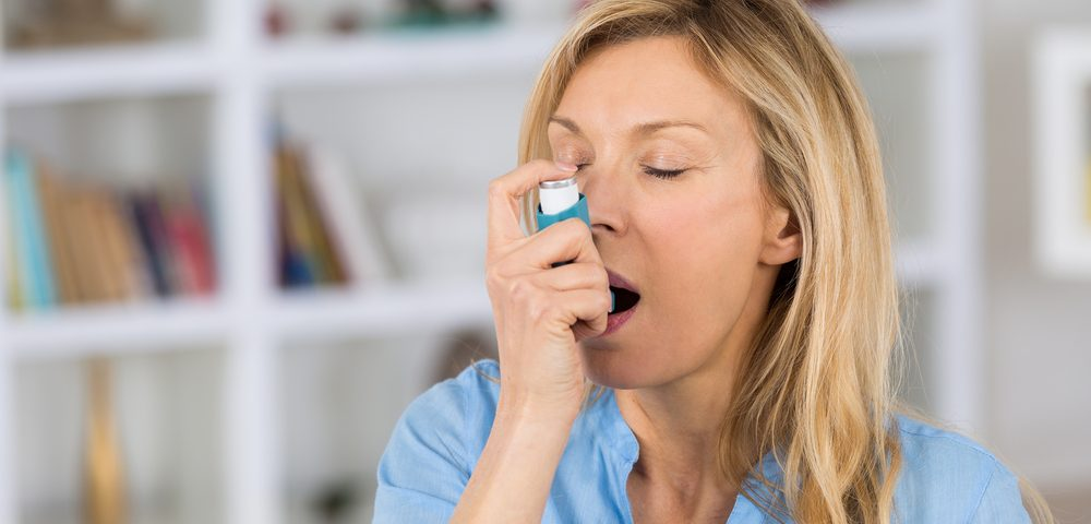 Bronchiectasis Common in Patients With Severe Uncontrolled Asthma, Greek Study Finds