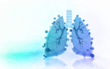 Investigational Imaging Technology Allows Deep Look at Lungs, Quickly Detecting Bacteria