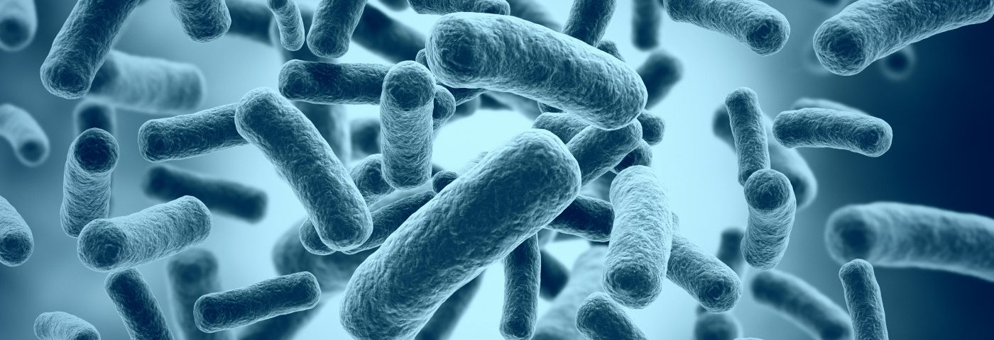 Mild, Severe Bronchiectasis Linked to Different Airway Bacteria, Study Finds