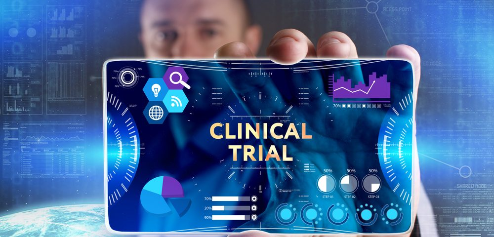 Phase 3 ASPEN Trial Testing Brensocatib Now Recruiting; First Patient Dosed