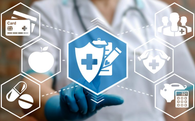 Eurordis Survey: Healthcare Experience Worse for Rare Disease Patients